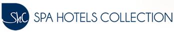 Blog Spa Hotels Collection - Vivi al meglio le SPA