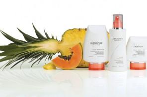 Cosa significa PAO nei cosmetici?