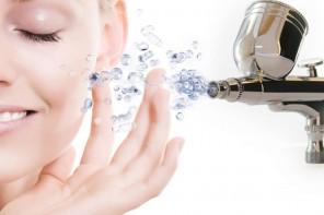 Trattamenti all'ossigeno: The Red Carpet Facial