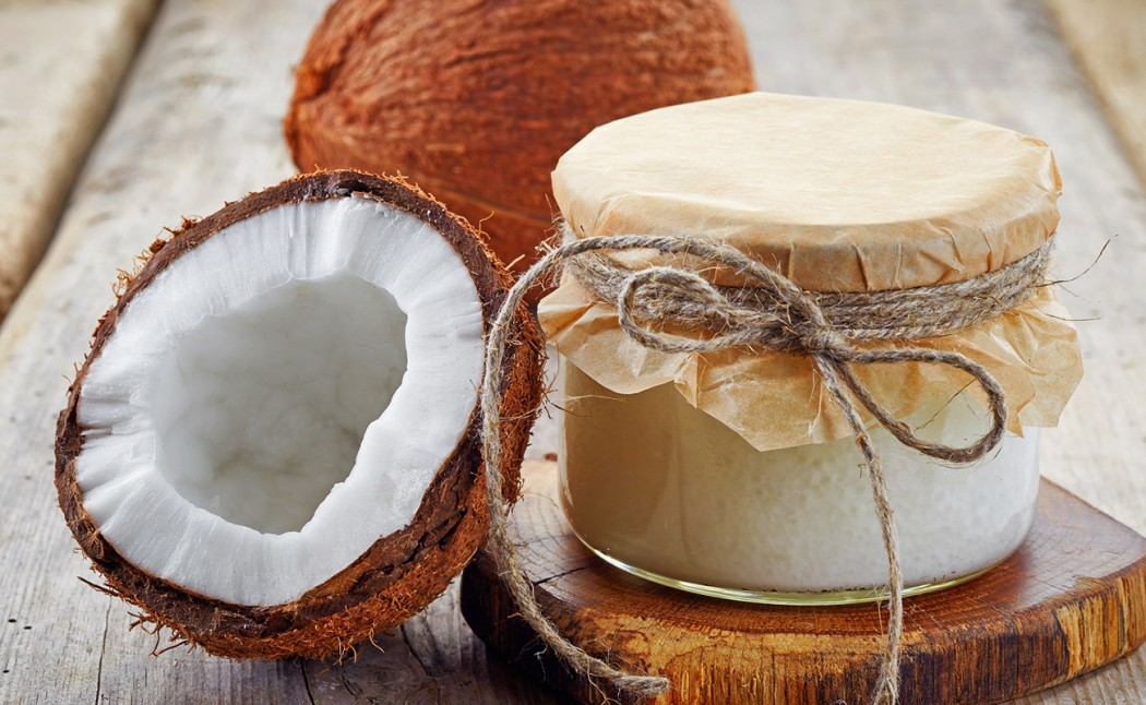 cocco wellness spa