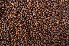 Una sveglia al benessere: 3 trattamenti al caffè