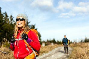 Lo sport del benessere in Trentino Alto Adige