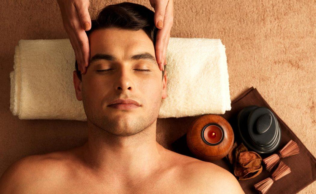 Massaggio Manhattan Benessere