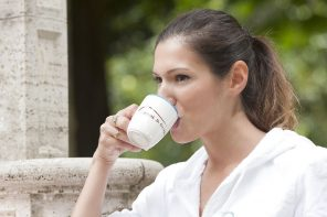 Cure idropiniche: 5 mete per stare bene con l'acqua