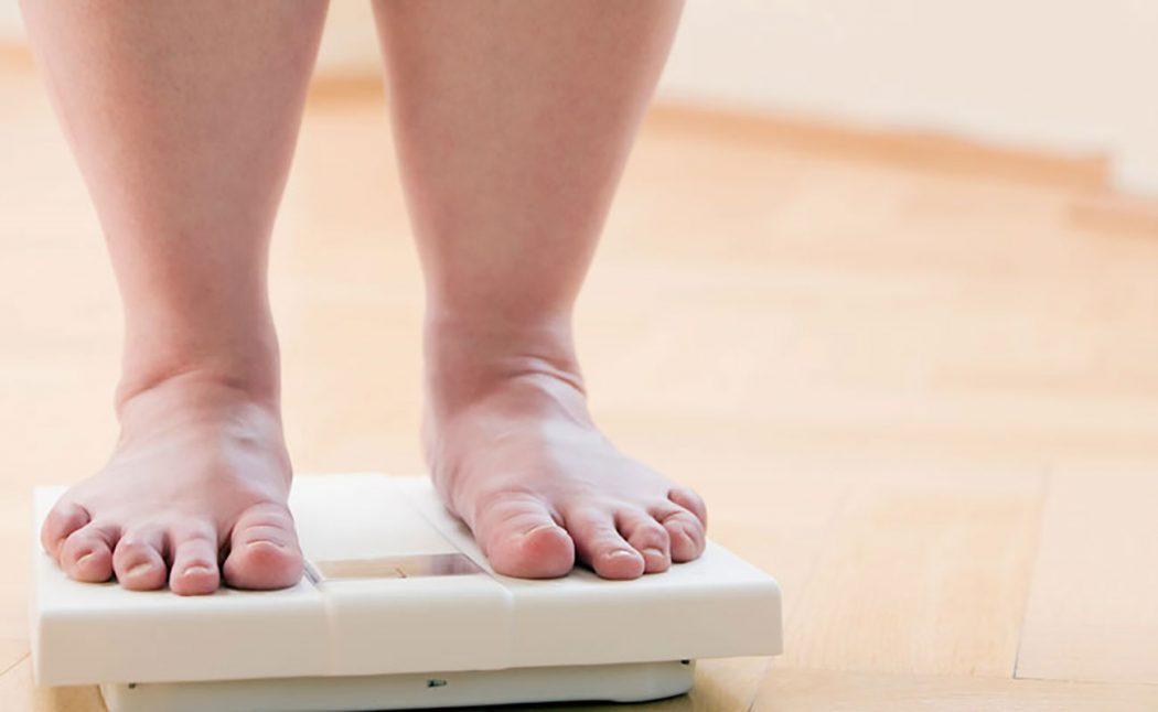 Guarire dall'obesità - Wellness