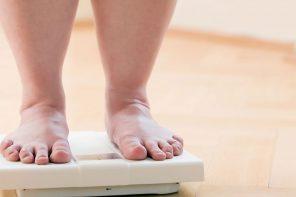 Obesità: guarire dalla malattia del benessere