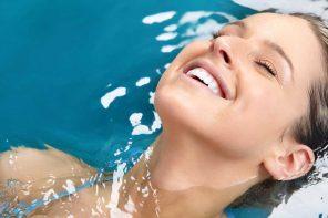 Vacanza wellness: il vero benessere che ti coinvolge a 360°