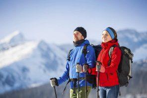 Non solo Spa: quando il benessere si coniuga con salute e vacanza attiva
