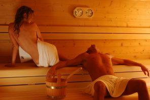 Private spa, alla ricerca del benessere esclusivo