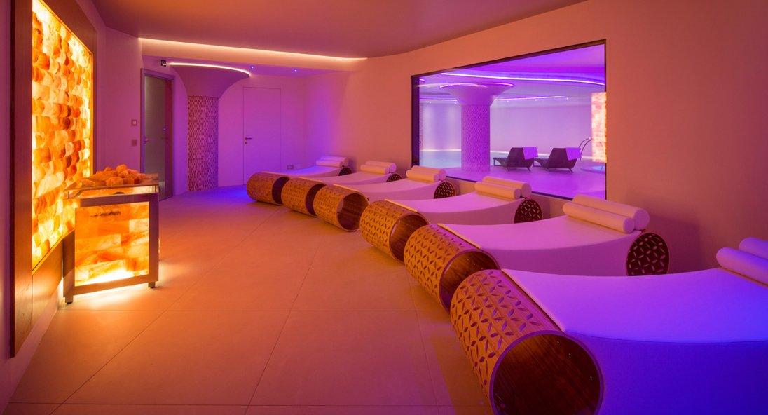 Valle di Assisi Hotel & SPA Resort