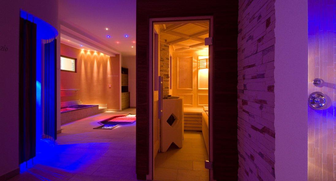 Hotel Dolce Avita Spa e Resort