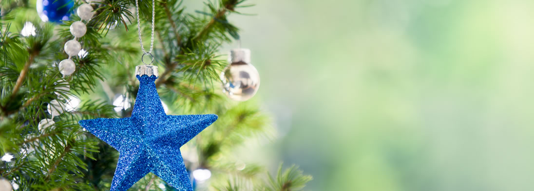 Benessere a Natale