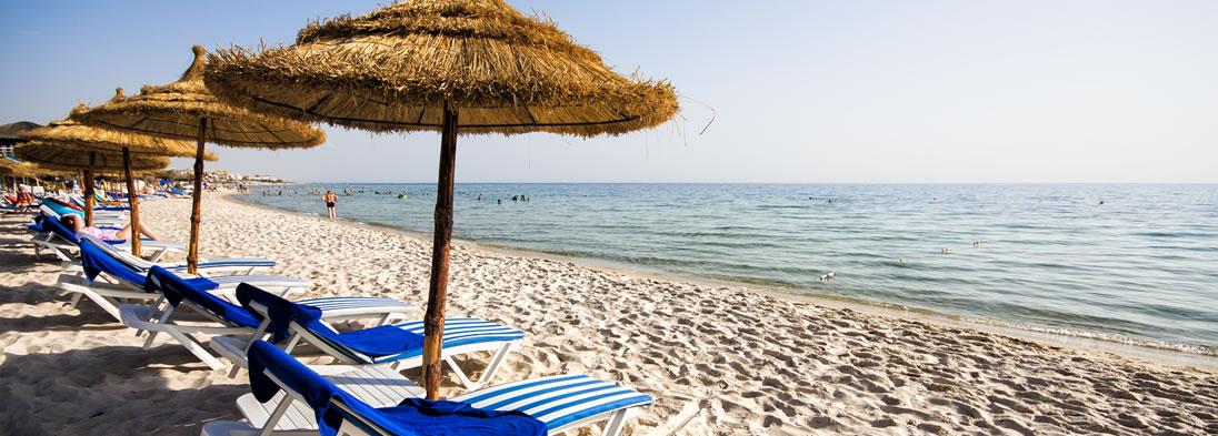 Benessere nella Riviera Adriatica
