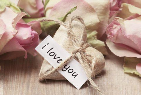 WEEK END ROMANTICO PROMO ESTATE