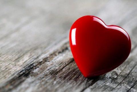 San Valentino a Fiuggi