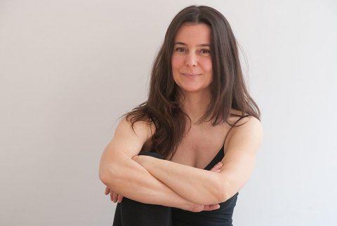 Yoga con Elena Ferraris 5 giorni